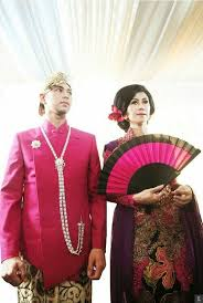 wedding dress nagita slavina 55 best kebaya indonesia images on kebaya traditional