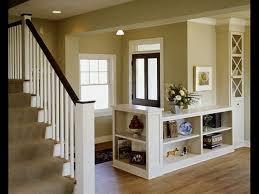 small home interior decorating small house interior design interior design decorating and house