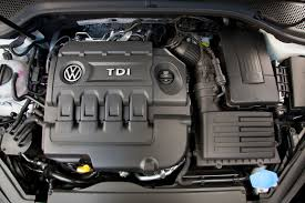 volkswagen engines volkswagen developing twin turbo 2 liter diesel 10 speed direct