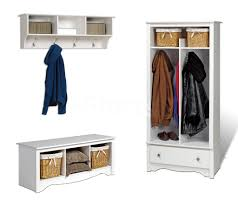modern entryway storage u2014 decor trends best modern entryway