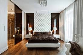 17 best ideas about brown bedroom decor on pinterest cozy cool