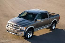weight of 2011 dodge ram 1500 dodge ram 1500 specs 2009 2010 2011 2012 2013 2014 2015