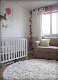 organisation chambre bébé 43 unique chaise a bascule chambre bebe idées de décoration