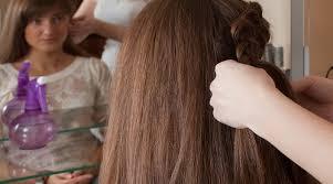 gg hair extensions gg hair design mobile hair dresser for liss petersfield