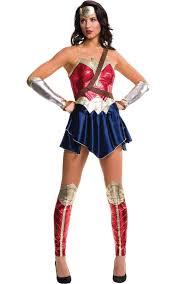 Jane Killer Halloween Costume Halloween Costume Ideas Harley Quinn Woman