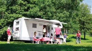 Fiamma Awning F45 Accessories Fiamma Awnings For Motorhomes
