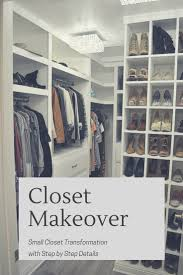 closet makeover las vegas life u0026 style u0026 outings