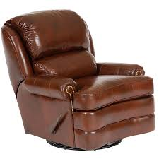 smith brothers recliners shipshewana furniture co