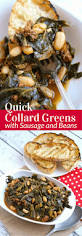 best 25 collard greens ideas on pinterest cooking greens