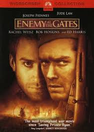 Enemy at the Gates / Враг пред портата (2001) BG Audio