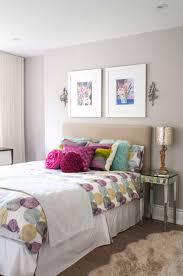 couleur romantique pour chambre couleur chambre romantique fashion designs