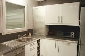 meuble de cuisine haut pas cher impressionnant meuble haut cuisine pas cher et meuble haut cuisine