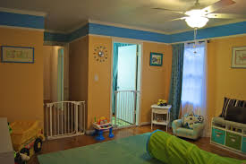 show me your kids playroom i need inspiration page 2 cloth