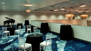 okc wedding venues event venues okc sheraton oklahoma city downtown