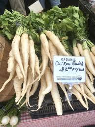 ravishing radishes return to farmers markets san antonio express
