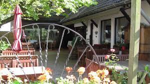 Algarve Bad Kaarst Hotel Cafe Schwarz In Meerbusch U2022 Holidaycheck Nordrhein