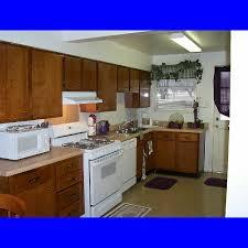 online kitchen design service kitchen designer online one of the best home design