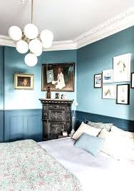 Unique Bedroom Design Ideas Unique Bedroom Paint Ideas Room Decorating Painting Ideas