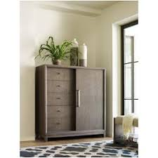 6000 7400 legacy classic furniture highline bedroom vanity