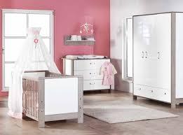 la chambre des couleurs le top 5 des couleurs dans la chambre de bébé trouver des idées