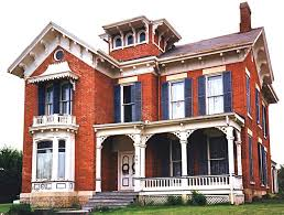 italianate style house italianate house italianate style house plans rotunda info