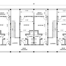 building floor plans the grist mill bungalow house plans floor plan floor plans