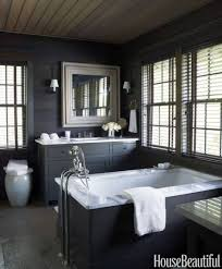 popular colors for bathrooms