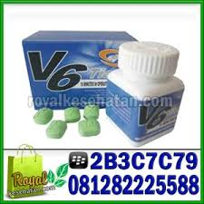 obat kuat pria tahan lama ereksi untuk intim herbal alami obat v6