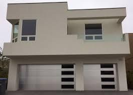 contemporary garage doors gallery dyer u0027s garage doors garage