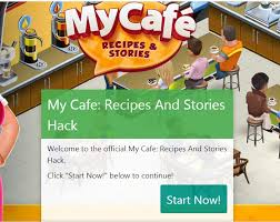 home design story hack tool no survey my cafe hack tool get unlimited gems from the generator here 100
