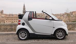 renault twizy vs smart fortwo file smart fortwo 52 mhd cabrio flickr david villarreal