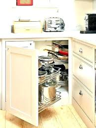 corner kitchen cabinet storage ideas upper corner kitchen cabinet ideas upper corner kitchen cabinet