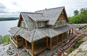 rear view house plans home plans for a view park view house plan floor plan mountain home