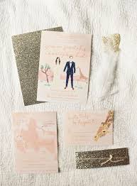 Paper Invitations 4086 Best Wedding Invitations U0026 Paper Suite Images On Pinterest