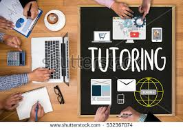 Home Tuition Board Design Tuition Stock Images Royalty Free Images U0026 Vectors Shutterstock