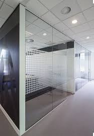bureau modulaire interieur épinglé par huang sur egd window