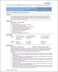 Ms Word Sample Resume by Resume Template Docs Free Resume Templates Doc Sport Resume