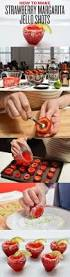 best 25 strawberry jello shots ideas on pinterest jello shots