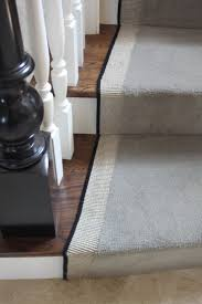 241 best foyer images on pinterest homes benches and entryway decor your stairs using this beautiful carpet runners for stairs wooden stairs with grey carpet runners for stairs and tile floor for contemporary stairs