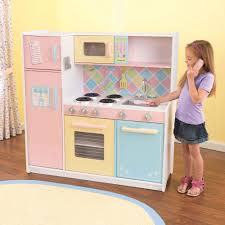 kitchen awesome costco kidkraft kitchen kidkraft large play