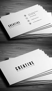 Home Based Graphic Design Business Best 25 Business Card Design Ideas On Pinterest Business Cards