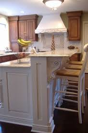 two level kitchen island designs kitchen design marvelous two level kitchen island kitchen island