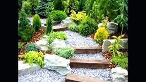 free online design program garden design program home garden designs garden front garden