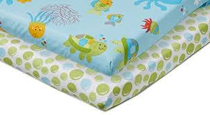 were mattress on black friday sales at amazon crib sheet amazon com