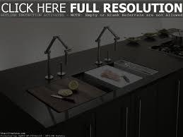 designer kitchen sinks sinks ideas