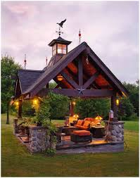 backyards enchanting outdoor fire pit ideas designs simple for