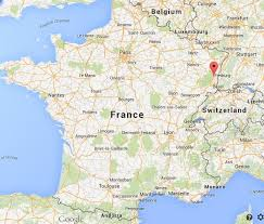 map of perpignan region the 25 best map ideas on map of