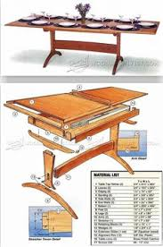 Craftsman Furniture Plans Sweet And Spicy Bacon Wrapped Chicken Tenders Furniture Plans
