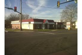 bucks county retail space for lease and rent bucks pennsylvania
