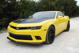 2015 camaro ss pictures driven 2015 chevy camaro ss 1le speed sport